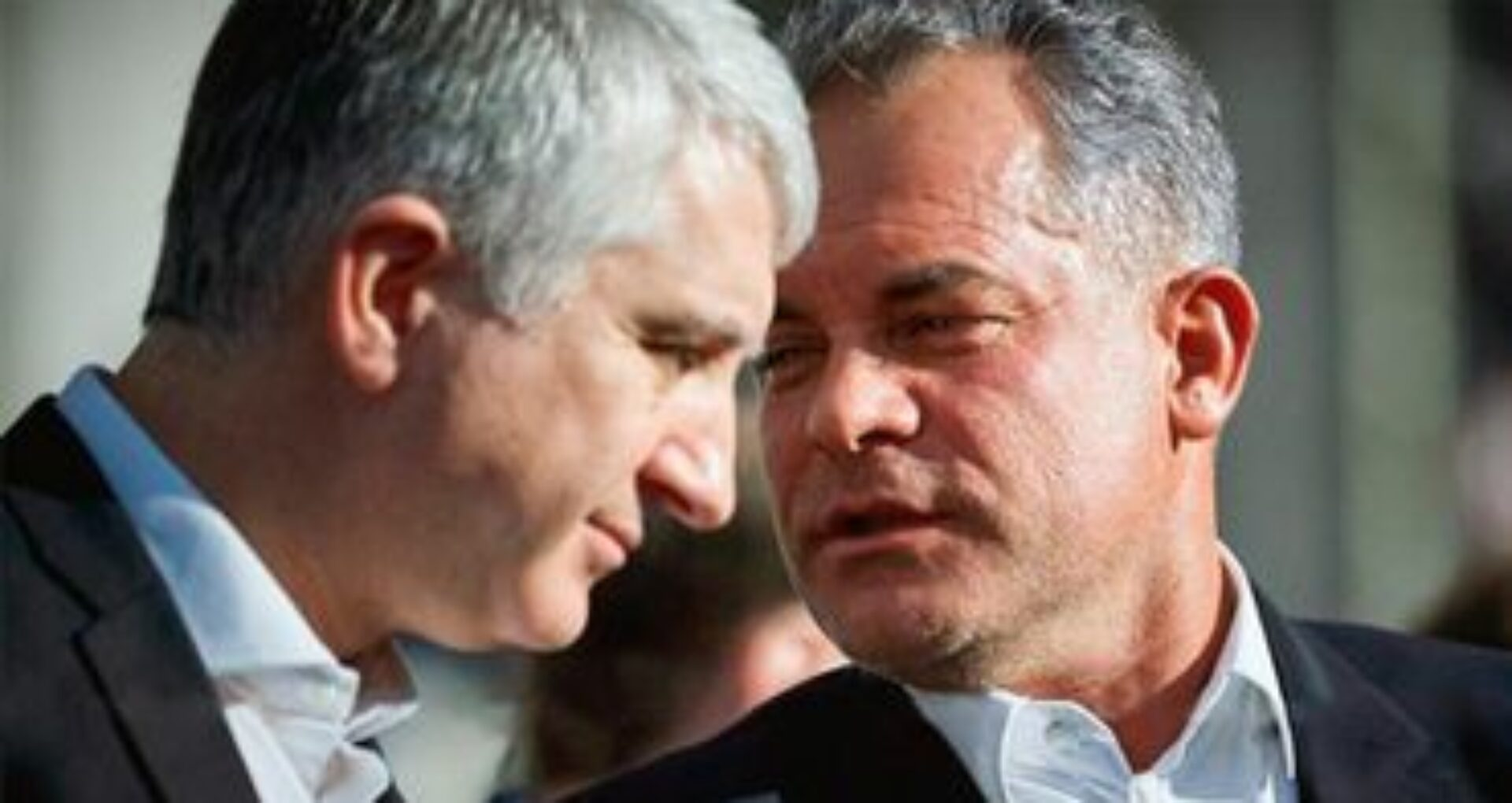 "(Video) Înregistrare audio cu democratul Constantin Botnari: ""Noi i-am speriat cu Dodon, dar așa-i politica"""