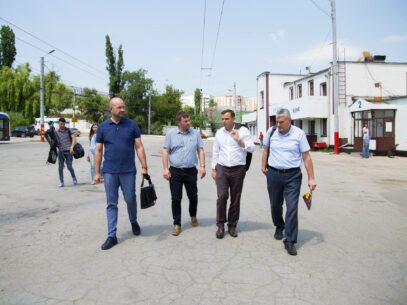 VIDEO/ Declarațiile vicepreședintelui PPDA după ce instanța a amânat validarea mandatului lui Năstase