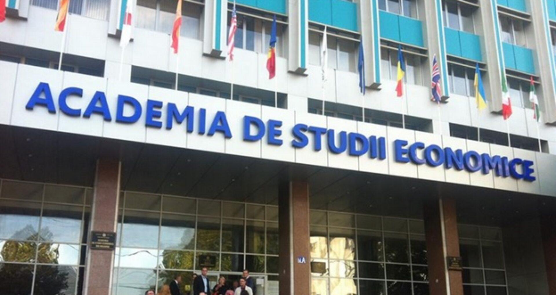 Dosarul mitei de la ASEM. Trei suspecți rămân în arest la domiciliu
