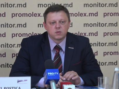 Campanie electorală cu cheltuieli nedeclarate, cadouri electorale și utilizarea resurselor administrative