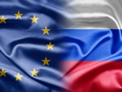 UE prelungește sancțiunile împotriva Rusiei, ca urmare a anexării ilegale a Crimeei
