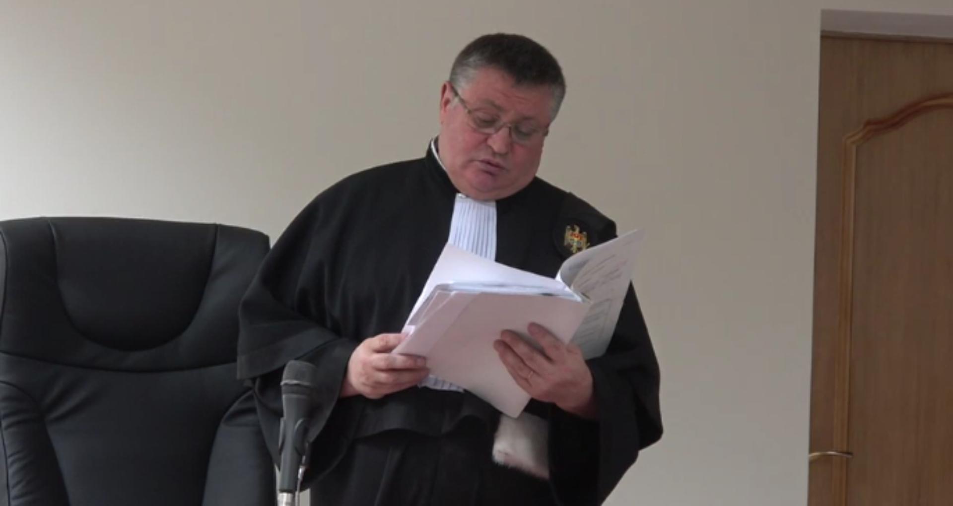 Curtea de Apel a respins contestația PSRM privind anularea deciziei CEC de invalidare a alegerilor din mun. Chișinău