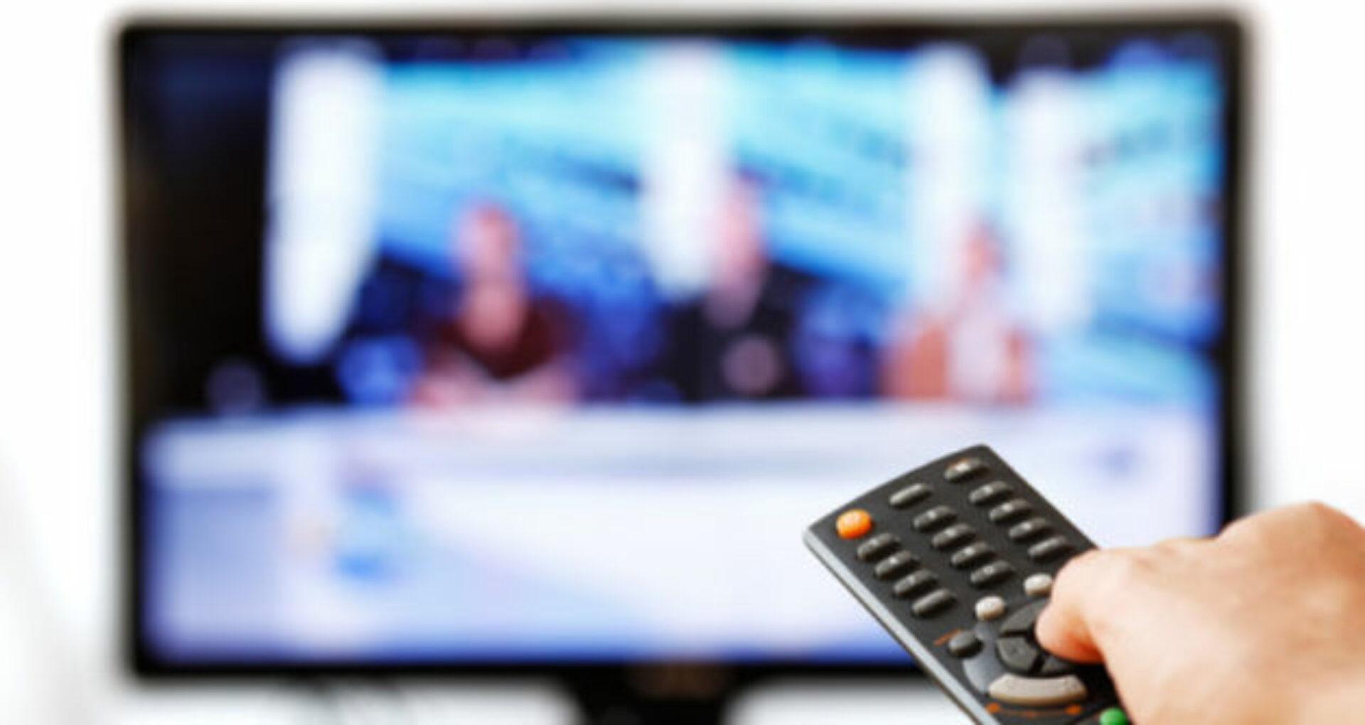 Rețelele TV eliberate de Prime și Canal 2, scoase la concurs