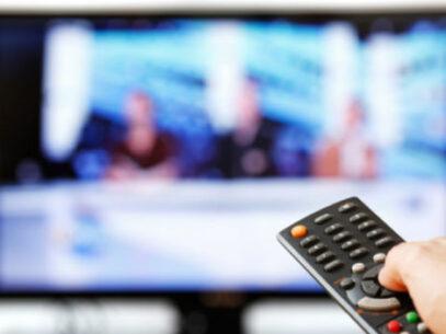 """""""Uneltirile""""… lui Dumnezeu în Basarabia. Traduceri TV, Paradoxuri lingvistice"""