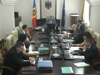 CSM a ales doi judecători pentru Curtea de Apel Chișinău. Cine sunt aceștia