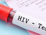 Ziua Mondială de Combatere HIV/ SIDA. Ce arată datele statistice în R. Moldova dar și în lume