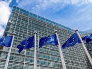 DOC/ Raport al Comisiei Europene: R. Moldova continuă să îndeplinească cerințele privind liberalizarea vizelor și a înregistrat progrese în ceea ce privește punerea în aplicare a recomandărilor din anul trecut