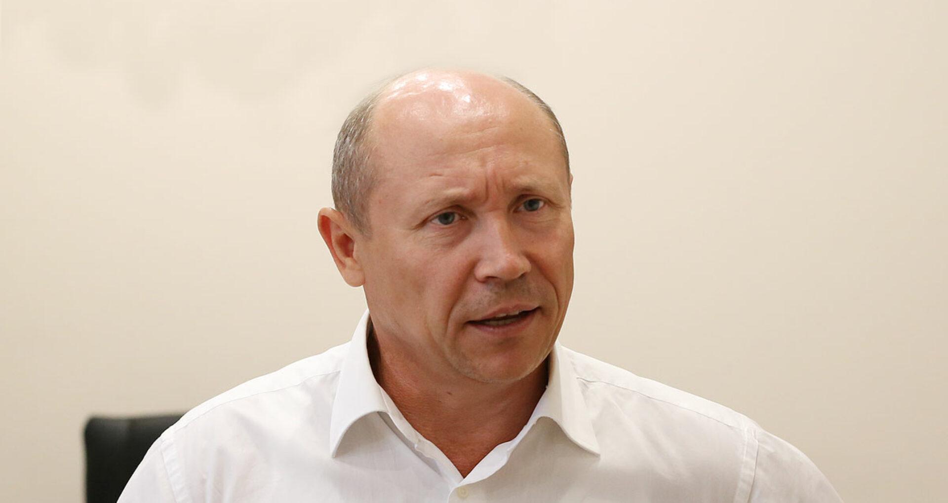 """Valeriu Streleț: """"După Orhei, sau """"Şorhei"""", după Jora, în R. Moldova orice este posibil"""""""