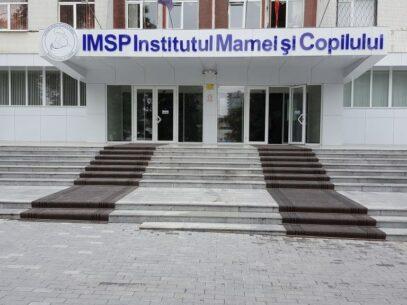 """Decizia instanței în cazul șefului de secție, reținut de CNA în dosarul """"Tomograf 2"""""""