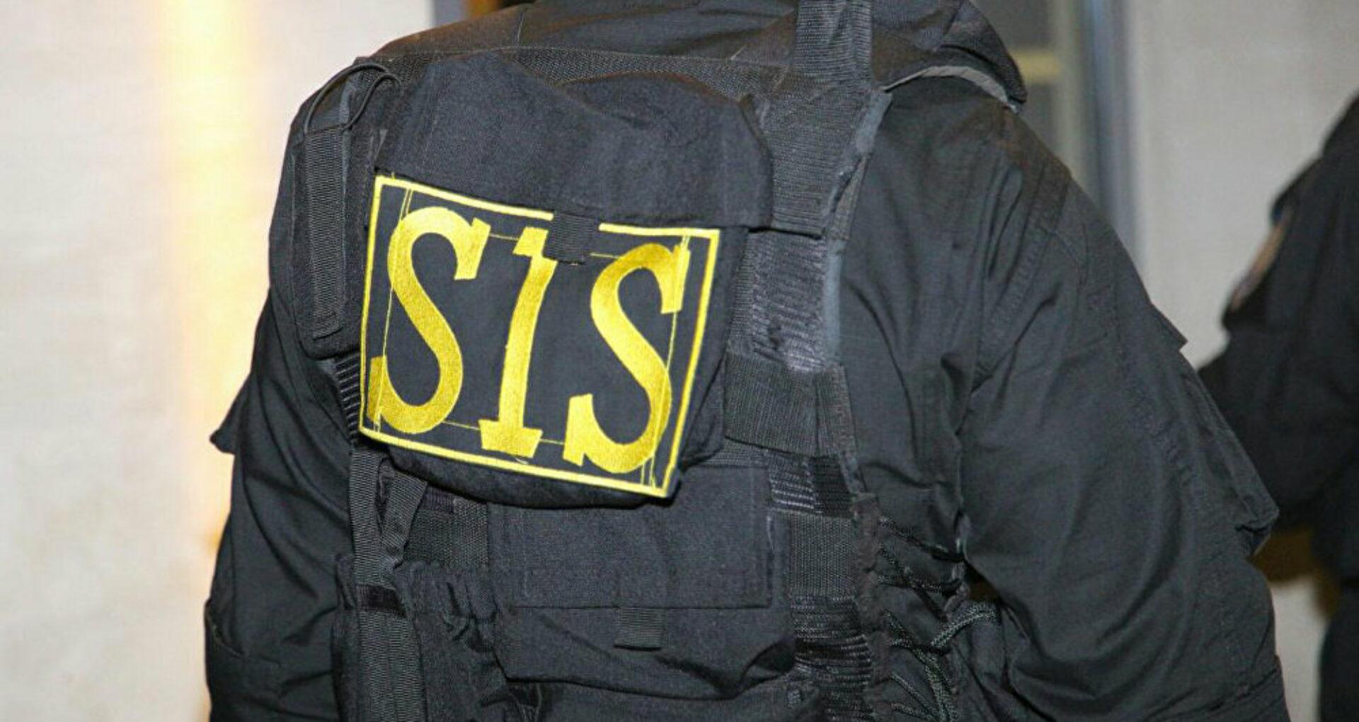"""După ce a declarat că au fost """"expulzări mai urâte"""", Igor Dodon cere explicații de la SIS"""