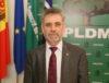 DOC/ Cu ce avere intră candidatul PLDM, Tudor Deliu, în cursa pentru prezidențiale