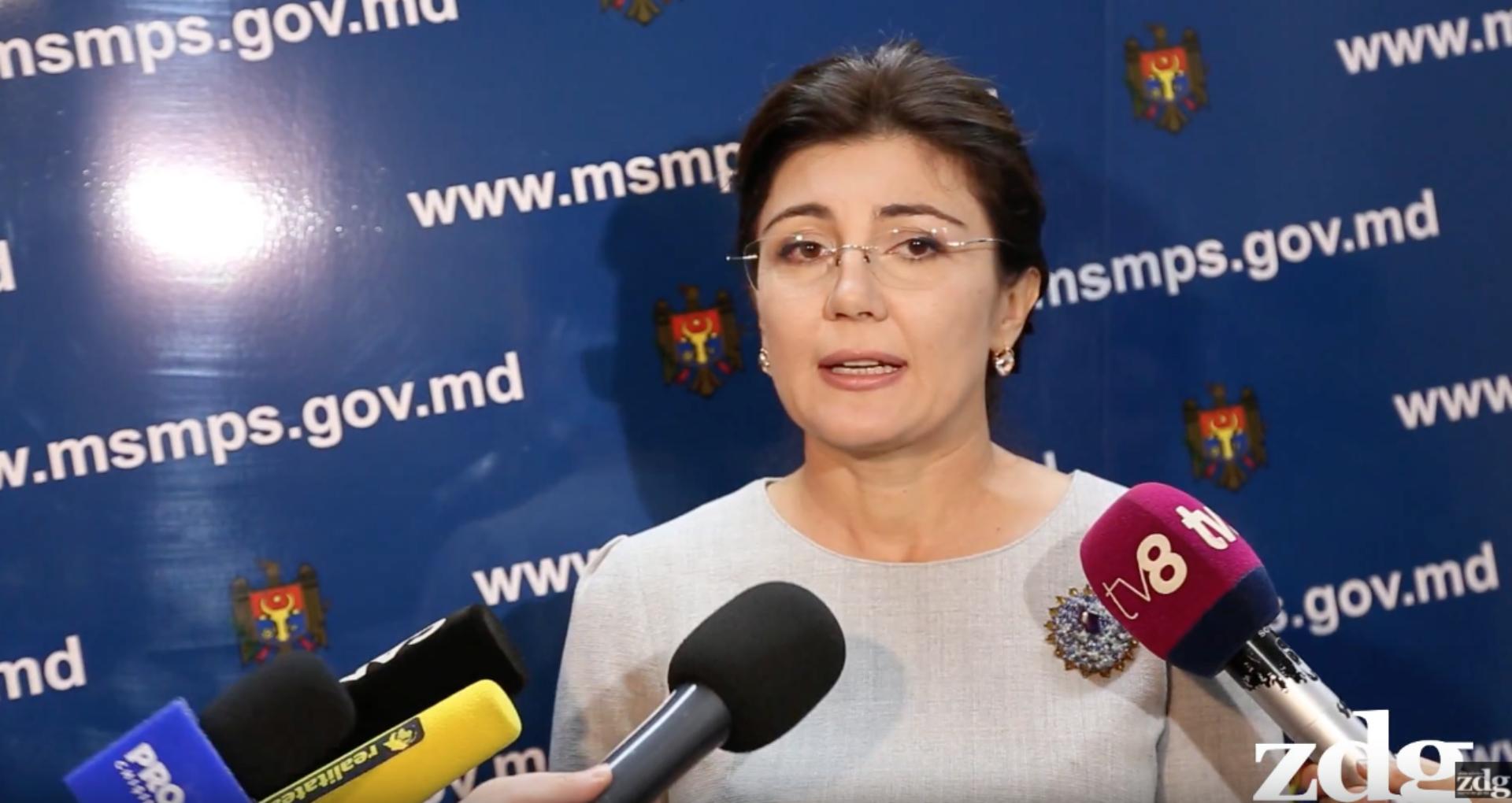 Cum argumentează Silvia Radu decizia de a candida pe listele PDM la alegerile parlamentare și cine  a venit cu propunerea
