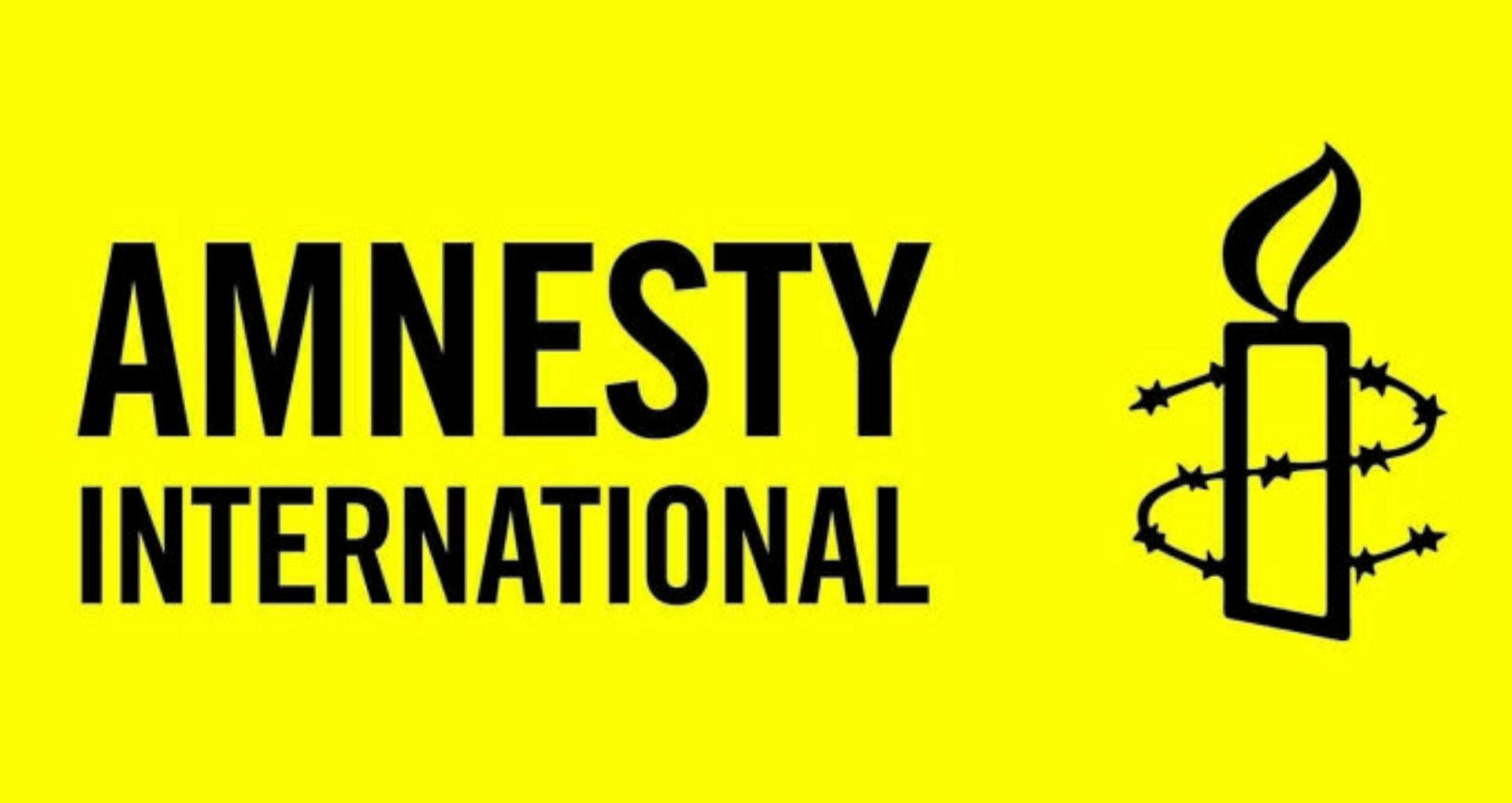 Amnesty Moldova, îngrijorată pentru securitatea persoanelor din conducerea liceului Orizont, care au fost reținute astăzi