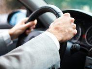 Atenție șoferi! Prima de asigurare RCA se scumpește începând cu 1 decembrie