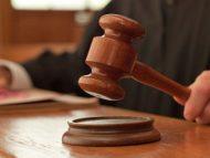 Votat în lectura a doua: judecătorii vinovați de condamnarea la CEDO a R. Moldova vor plăti prejudiciile provocate