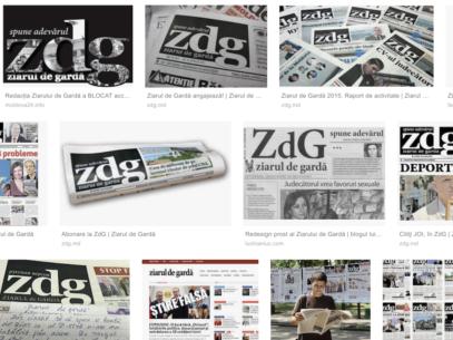 Citiți joi în ZdG: Filmul accidentului președintelui și judecătorul care a cerut despăgubiri de 1,6 milioane de lei
