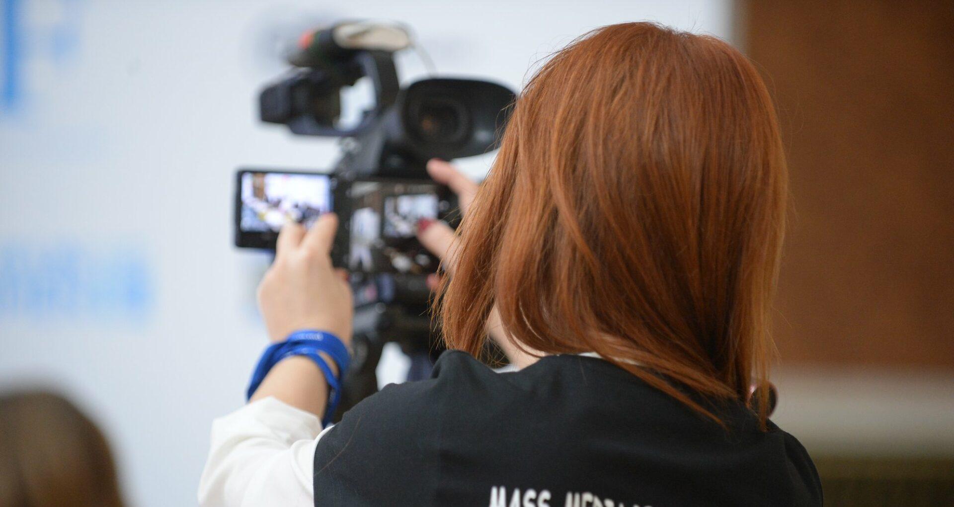 DOC/ Scrisoarea deschisă a Organizațiilor neguvernamentale de media în legătură cu modificarea și completarea recentă a Codului serviciilor media audiovizuale