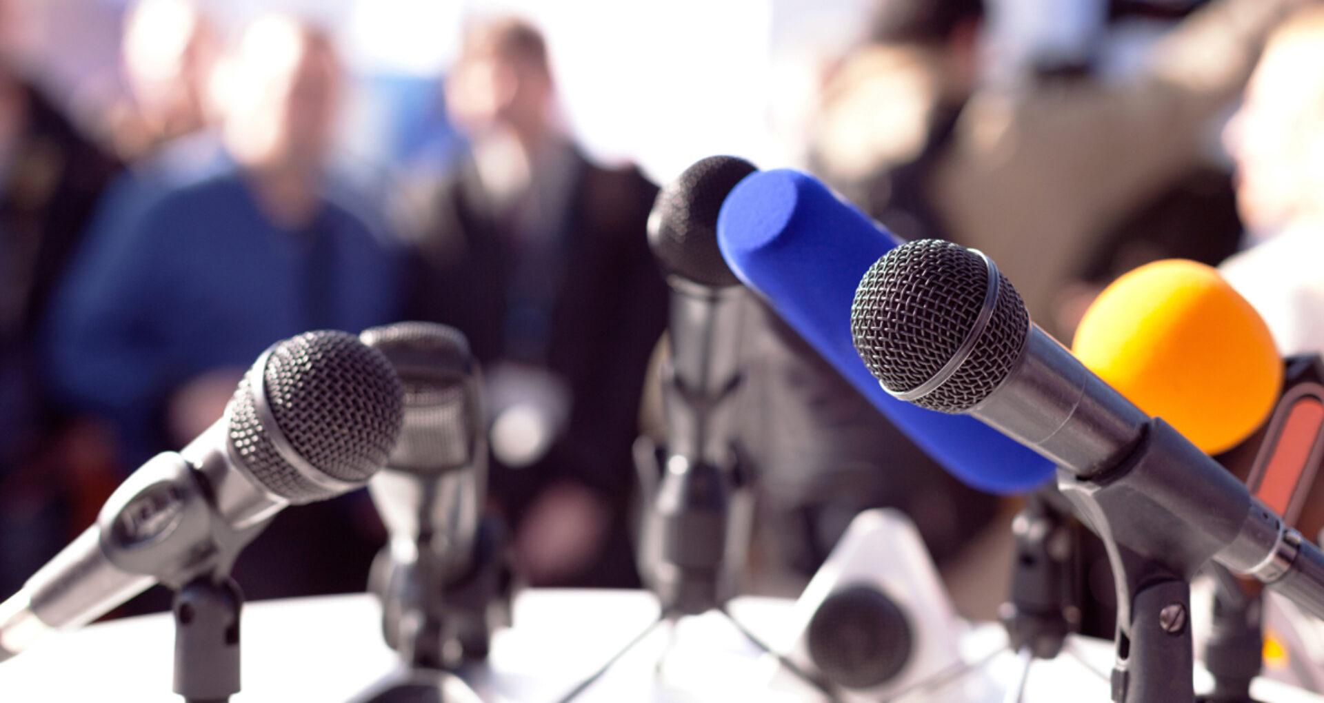 Danemarca va aloca R. Moldova 200 mii de euro pentru programele de susținere a libertății presei și de contracarare a dezinformării