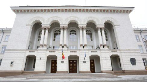 Valentina Ciobanu, numită în funcția de adjunctă interimară a procurorului șef al Procuraturii municipiului Chișinău. Ce avere declară