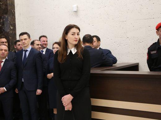 DOC/ Numele fostului șef-adjunct din cadrul PA, anchetat pentru corupere pasivă și dosarul în care ar fi primit 50 de mii de euro într-un local din capitală de la concubina unui condamnat