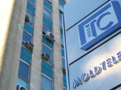 Moldtelecom oferă credite. Detalii despre noua afacere și cine este partenerul operatorului național de telecomunicații