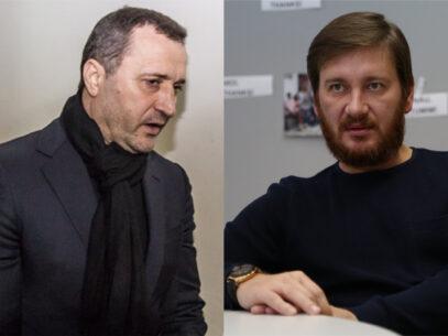 Acuzațiile avocatului lui Vlad Filat la adresa Procuraturii Anticorupție, referitor la al doilea dosar penal