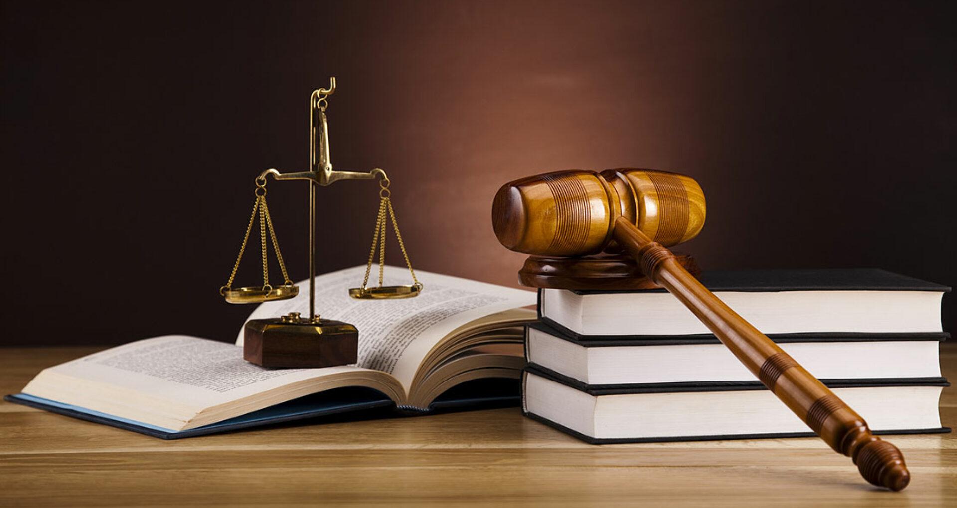 Ce spune CSM despre propunerile Guvernului de reformare a CSJ și a organelor procuraturii