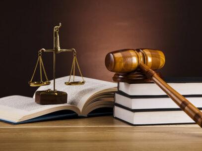 Justiţie selectivă în R. Moldova:  Mit sau realitate?
