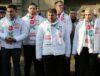 """Răspunsul CEC la sesizarea lui Munteanu privind finanțarea ilegală a Partidului """"Șor"""" în campania electorală"""
