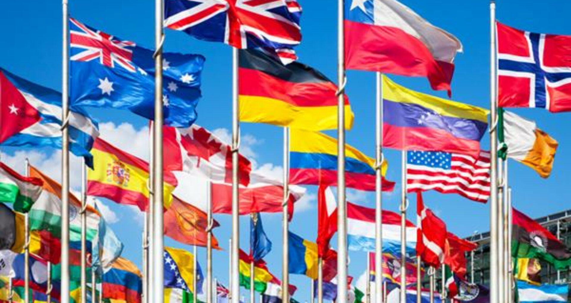 Câte milioane cheltuie R. Moldova pentru a fi membră a mai multor organizații internaționale