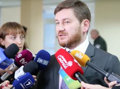 VIDEO/ Motivele pentru care avocații solicită excluderea mai multor probe ale acuzării din dosarul Filat