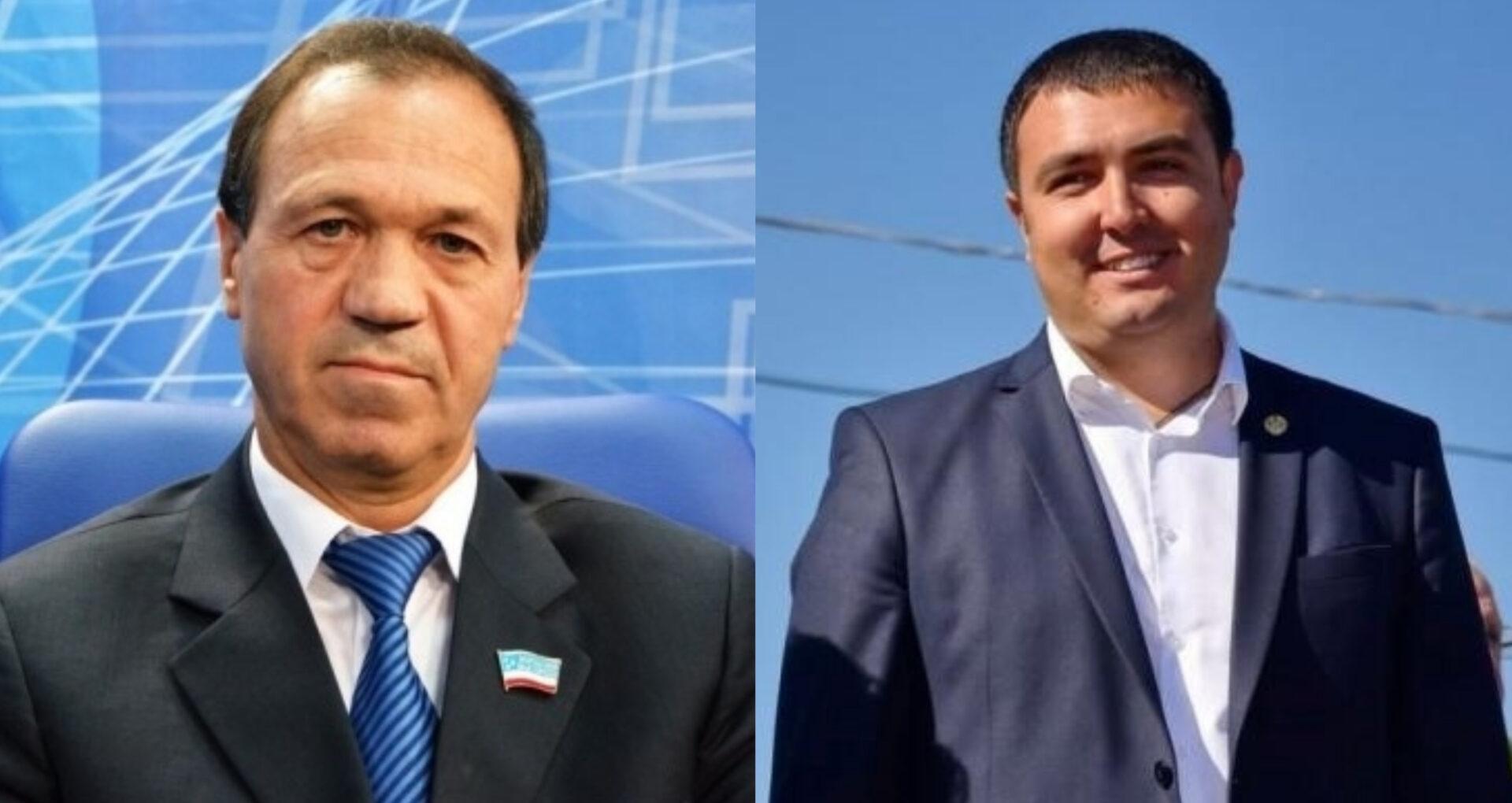 Alegătorii din UTA Găgăuzia trimit doi socialiști în Parlament pentru a le reprezenta interesele