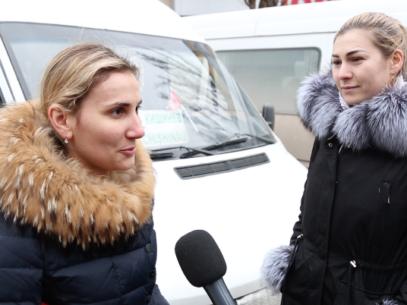 VOX/ Ce cunosc cetățenii despre alegerile și referendumul din 24 februarie