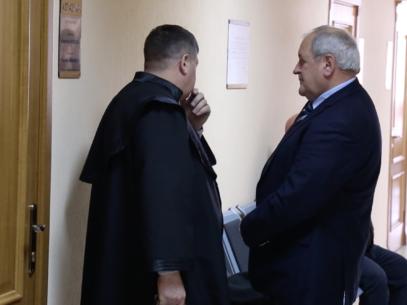 VIDEO/ Dosarul de corupție al consulilor