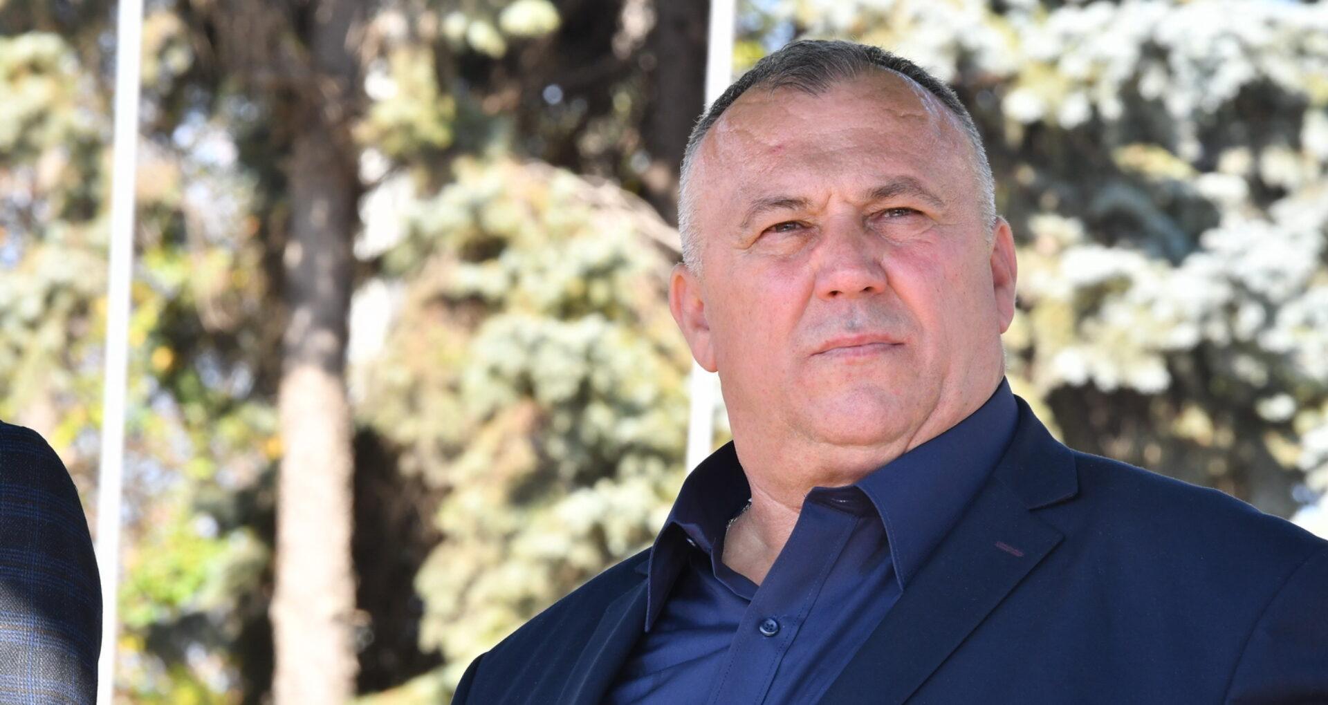 """Raionul Călărași va fi condus de un socialist, votat în funcția de președinte de PSRM, PDM și Partidul """"Șor"""""""