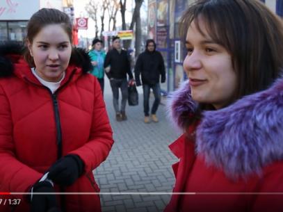 VIDEO/ De ce unii chișinăuieni nu au mers astăzi la vot