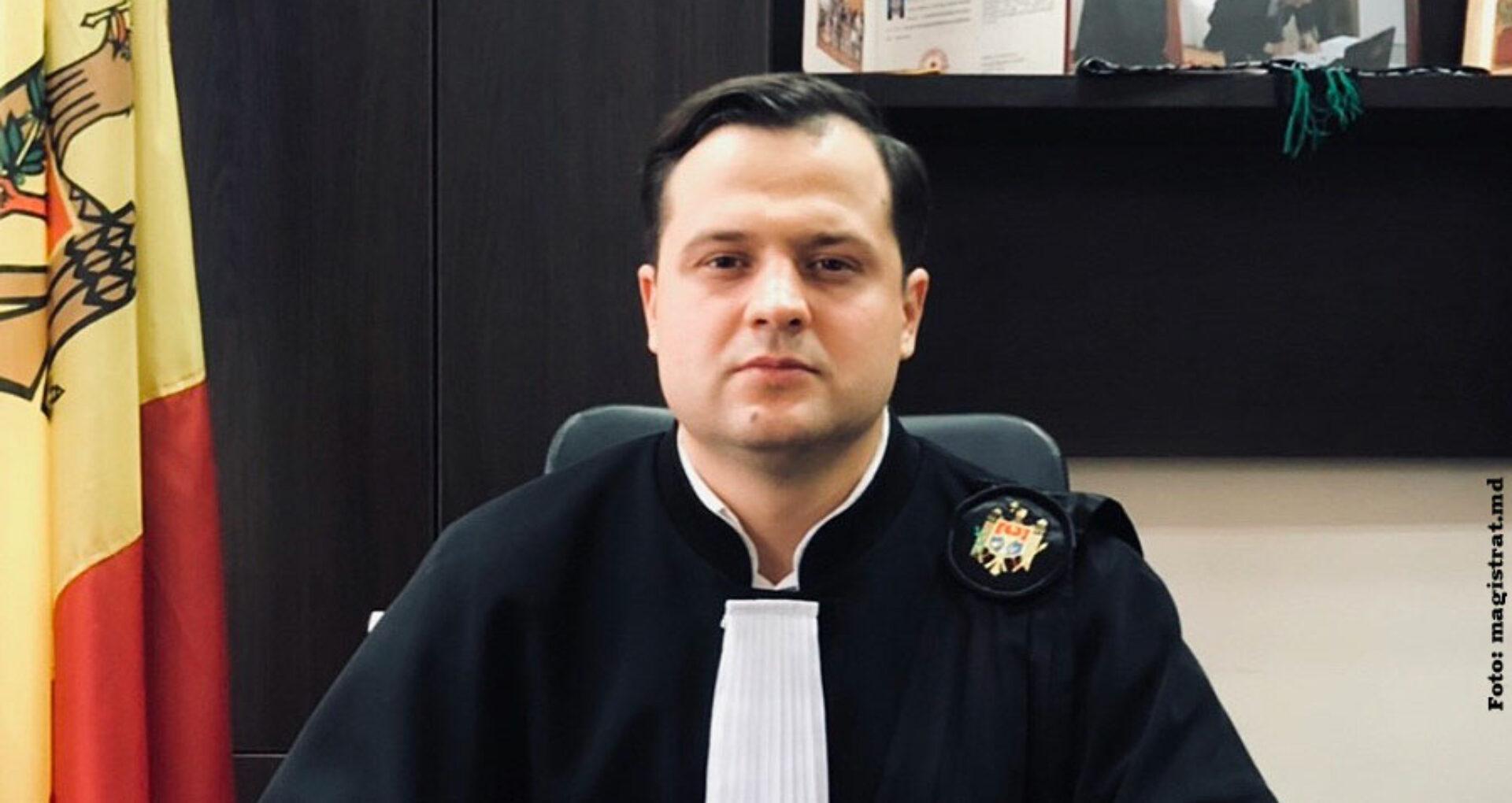 Cum au fost evaluați judecătorii în 2018
