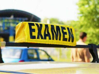 """Reacția ASP, după ce opt persoane au fost reținute într-un dosar de corupție pentru că ar fi facilitat susținerea examenelor auto: """"ASP va continua conlucrarea cu organele de drept"""""""