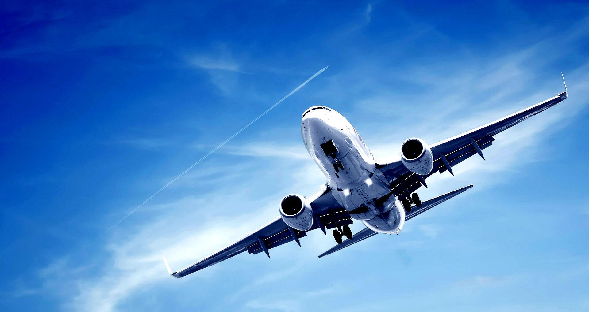 Zboruri anulate pe timp de pandemie. Cum poate fi cerută rambursarea costurilor pentru biletele de avion la cursele din cadrul UE