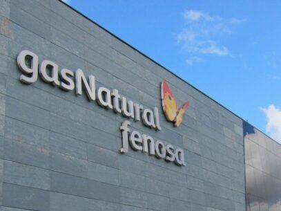Schimbări pe piața energetică. Companiile grupului Gas Natural Fenosa în R. Moldova au fost vândute