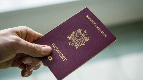 Alertă de călătorie în Uzbekistan, Armenia și Turkmenistan