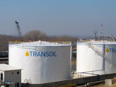 Investitori din Europa au cumpărat 33% din obligațiunile Trans Oil la o rată de aproximativ 12%