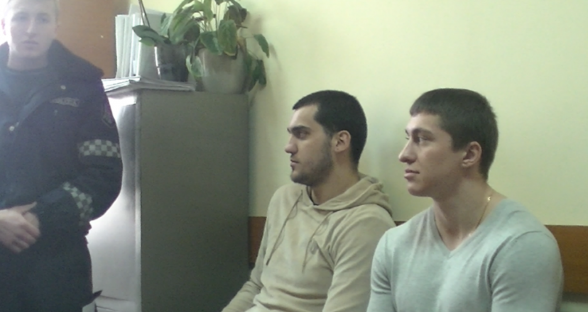 ULTIMA ORĂ! Crima de la Atrium: Magistrații i-au achitat pe cei doi luptători K1, acuzați de omorul unui tânăr