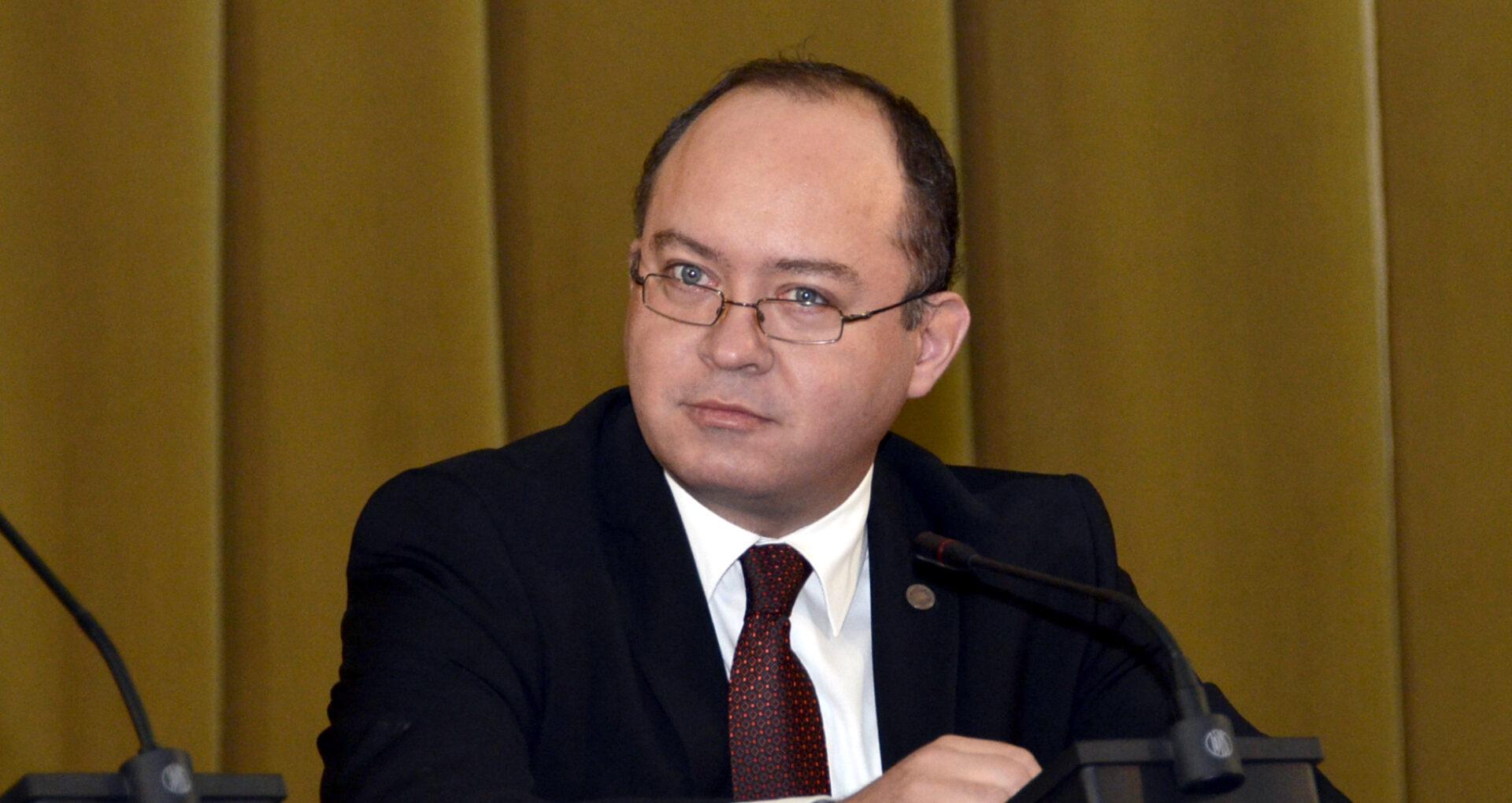 """Ministrul de Externe al României: """"Vom monitoriza cu toată atenția modul în care se desfășoară alegerile din R. Moldova"""""""