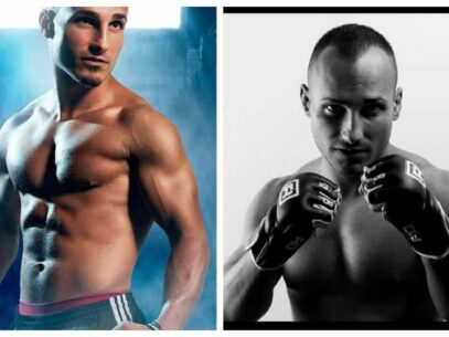 Un luptător român de MMA a decedat la Chișinău, chiar înainte de un meci