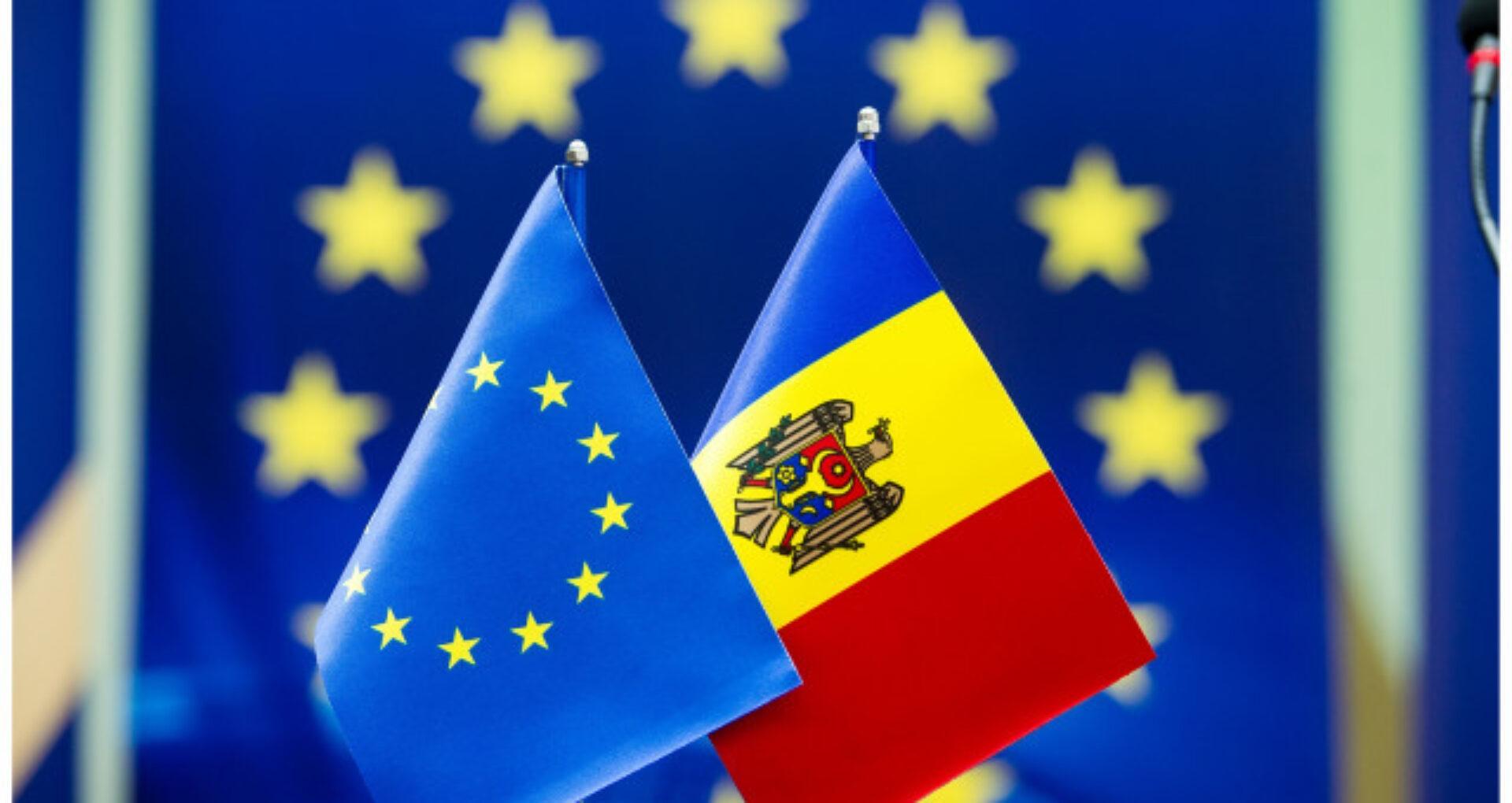 Delegația UE, Germania și Franța îndeamnă liderii politici ai R. Moldova să găsească cât mai rapid un consens