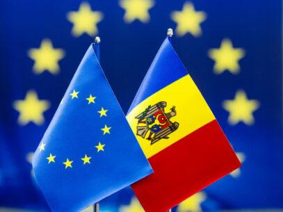 DOC/ Eurodeputatul Cristian Bușoi solicită Comisiei Europene să autorizeze achiziționarea vaccinului și tratamentelor anti-COVID-19 de către R. Moldova
