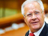 DOC/ Curtea de Apel Chișinău a respins solicitarea ANI de aplicare a măsurilor de asigurare împotriva democratului Dumitru Diacov, privind constatarea existenței diferenței substanțiale, deținerii averii cu caracter nejustificat și confiscarea averii nejustificate