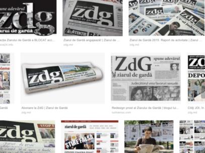 VIDEO/ ZdG la 15 ani: Monitorizăm Guvernul, ajutăm democraţia