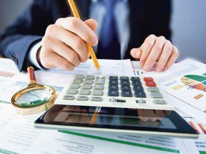 Starea de Urgență și creditele bancare